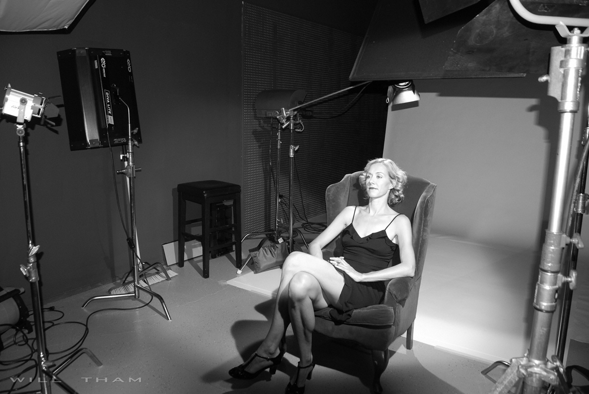 old hollywood lighting. Https://williamt.zenfolio.com/img/s8/v10/ Old Hollywood Lighting O